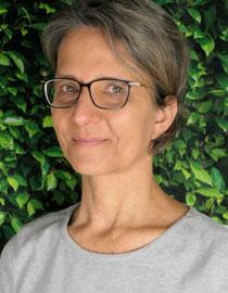 Katrin Lämmerzahl