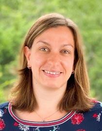 Manuela Fehrenbacher
