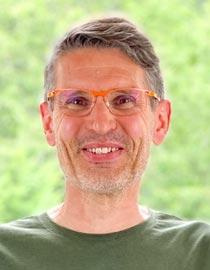 Michael Esslinger