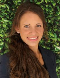 Nathalie Moosmann