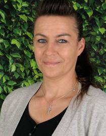 Nicole Kramhöller