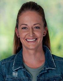 Sarah Esslinger
