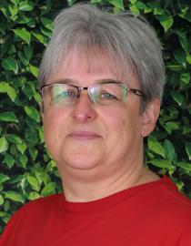 Susanne Kruck
