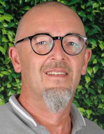Thomas Pietzonka