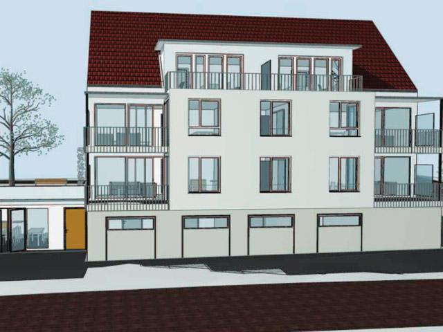 Sägergrün | Weitere Info: www.zollmatt.de